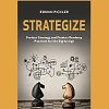 Q&A with Roman Pichler about Strategize
