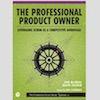 Q&R au sujet de l'ouvrage The Professional Product Owner