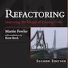 Q&A on the Book Refactoring - Second Edition