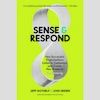 Q&A on the Book Sense and Respond