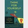 """Entrevista sobre o livro """"Pense por si mesmo"""""""