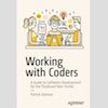 Q&A on the Book Working with Coders