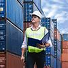 Using Cloud Native Buildpacks to Address Security Requirements for the Software Supply Chain