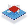 Cache remoto com JBoss Fuse e Red Hat Data Grid