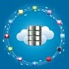 Data Lake-as-a-Service: Big Data Processing and Analytics in the Cloud