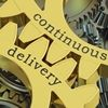 The Top 10 Adages in Continuous Deployment
