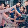 Os desafios na integração de equipes distribuídas geograficamente