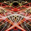 How to Use Chaos Engineering to Break Things Productively