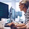 Criando aplicações .NET para AWS