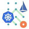 クラウドネイティブアーキテクチャの導入 パート3: サービスオーケストレーションとサービスメッシュ