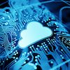How Do We Think about Transactions in (Cloud) Messaging Systems? An Interview with Udi Dahan.