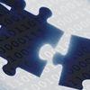 Microsoftのローコード戦略、ターゲットはUIPathなどのRPA企業