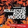 The Kollected Kode Vicious Review and Author Q&A