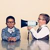 How to Communicate Better in Distributed Teams