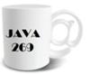 Barboter dans le compilateur Java