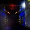 How Compuware Escaped Its Waterfall for True Mainframe DevOps