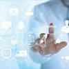 Adopting Continuous Delivery at teamplay, Siemens Healthineers