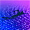 継続的ドキュメンテーション - コード知識共有への新たなアプローチ