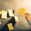 Um significado diferente para Melhoria Contínua, o coração do DevOps