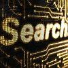 Costin Leau nous parle d'Elasticsearch, de Big Data et d'Hadoop