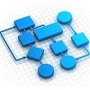 CQRS for Enterprise Web Development: What's in it for Business?