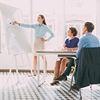 Direto das trincheiras: O papel da alta gestão na transformação organizacional