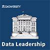 Entrevista e crítica sobre o livro Data Leadership