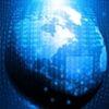 Processamento de dados em tempo real usando Redis Streams e Apache Spark Structured Streaming