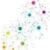 Martin Van Ryswyk on DataStax Enterprise Graph Database