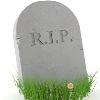 Agile e a morte do departamento de QA