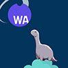 O Deno ama WebAssembly