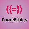 Engenheiros de software - última esperança para a ética na tecnologia da informação?