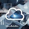 DevOps and Cloud InfoQ Trends Report - February 2019