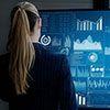 Key Metrics to Track and Drive Your Agile Devops Maturity