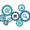 DevOps & Product Teams - Win or Fail?
