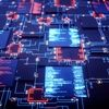 How to Make DevOps Work with SAFe and On-Premise Software
