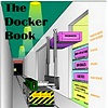 """""""The Docker Book"""" Review and Author Q&A"""