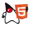 DukeScript: A New Attempt to Run Java Everywhere