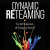 Q&A on the Book Dynamic Reteaming (2-ed)