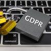 GDPRについてデータサイエンティストとデータエンジニアは何を知るべきか?
