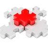 EIP Designer: Bridging the Gap Between EA and Development