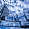 Roundtable: The Role of Enterprise Architecture in a Cloudy World