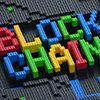 Private vs. Public Blockchains For Enterprise Business Solutions
