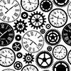 Entreprise libérée - Retour vers le futur du modèle BoiMonDau