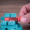 Décisions Ethiques Dans Un Monde Difficile : Le Rôle Des Technologues Et Des Entrepreneurs