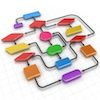 Events, Flows and Long-Running Services: A Modern Approach to Workflow Automation