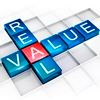 Evo: The Agile Value Delivery Process, Where 'Done' Means Real Value Delivered; Not Code