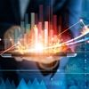 The Evolution of Precomputation Technology and its Role in Data Analytics