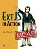 Book Excerpt and Interview: ExtJS in Action