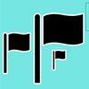 Feature Toggles e Feature Flags com Flagr